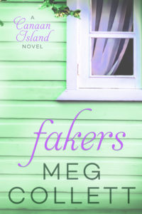 Fakers.Ebook