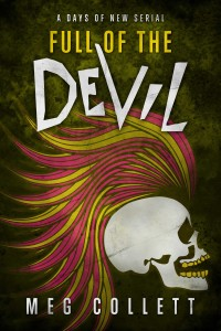 FulloftheDevil-Amazon