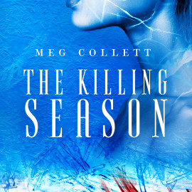 New Release – The Killing Season