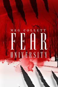 FearUniversity.Ebook