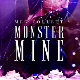 Monster Mine Releases!