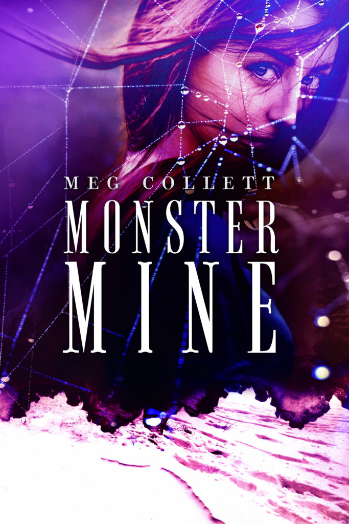 MonsterMine.Ebook