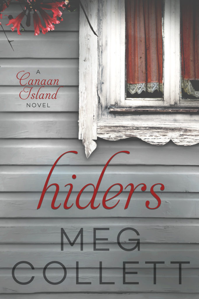 hiders-ebook