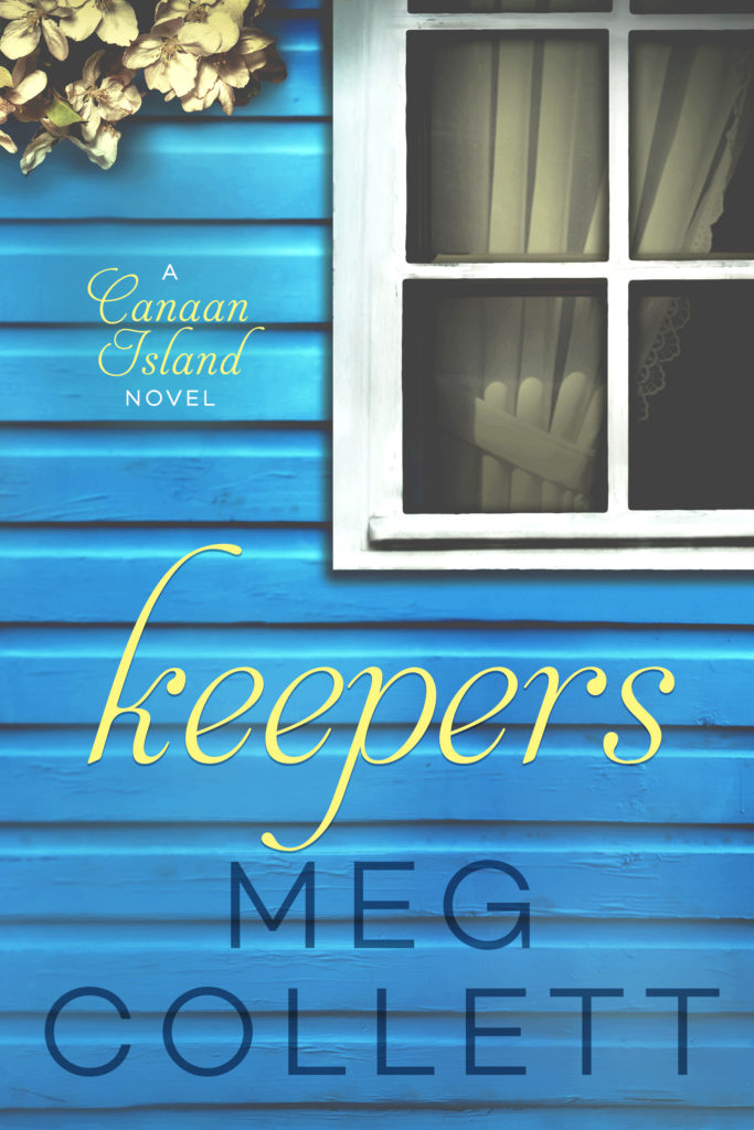 keepers-ebook